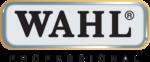 Logo De Wahl copia