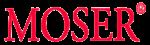 M Moser Logo