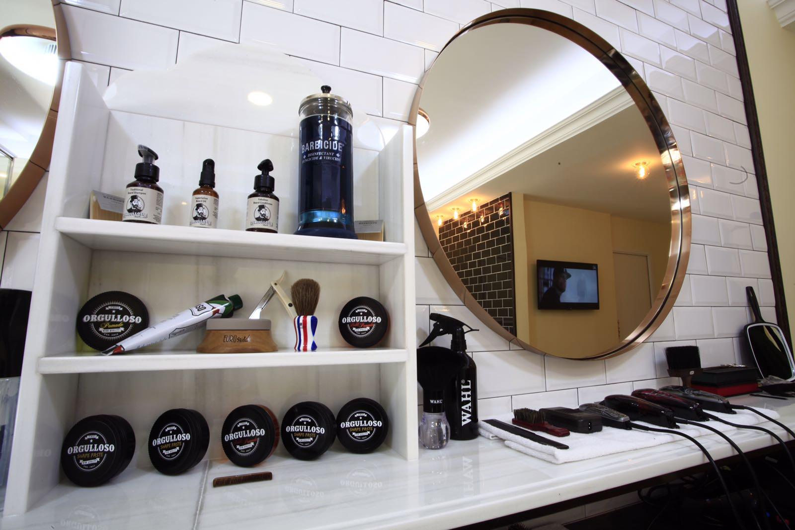 barber0805