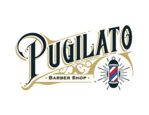 Pugilato Logotipo 01